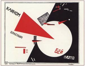 construtivismo-russo20