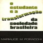rsz_m_foracchi