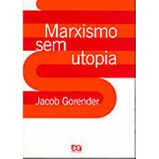 marxismo-sem-utopia
