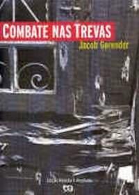 COMBATE_NAS_TREVAS_1233712642P