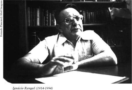 Rangel 2