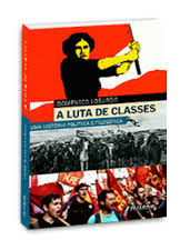 losurdo-luta-classes