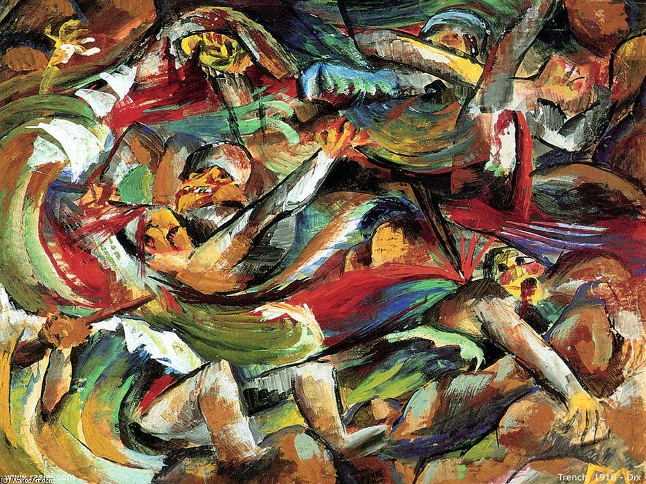 Otto-Dix 2
