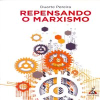 rsz_repensandomarrxismo-dp200x200