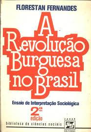 Revolução Burguesa FF