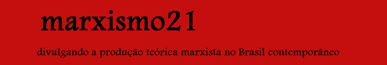 Marxismo 21